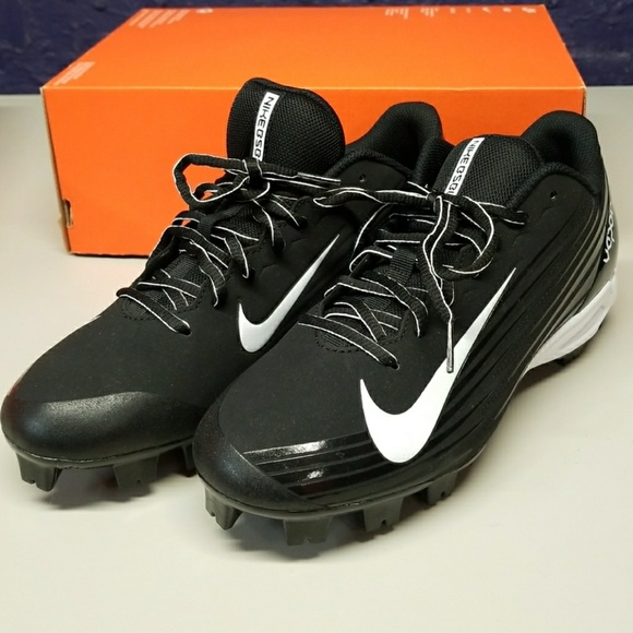 3079349c7c9fc ... uk nike vapor strike 2 mcs bg baseball cleat 60e08 35ed2